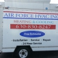 air-force-hvac-truck-graphics-3