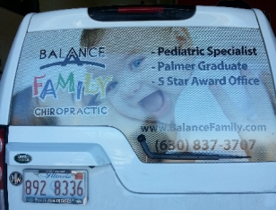 balance-chiropractic-rear-window-graphics