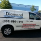 diamond-caravan-passenger-graphics