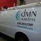 dmb-wireless-van-graphics-2