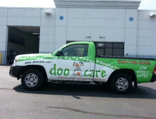 doo-care-drivers