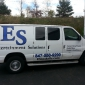 entertainment-solutions-van-2-2
