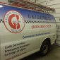 gi-electric-van-graphics-2