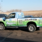 great-greens-truck-graphics-3