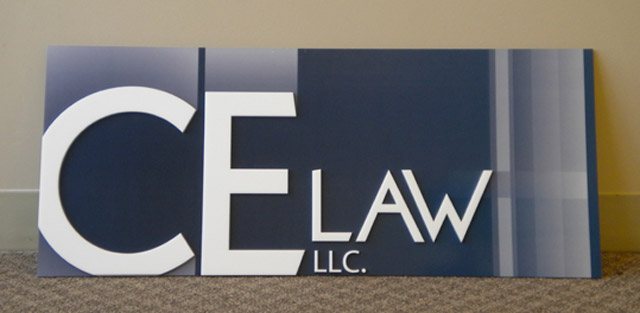 Corporate Signs in Naperville