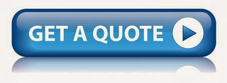 Get a Quote on Banner Stands in Chicago